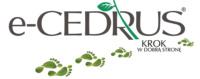 credus hurtownia ogrodnicza