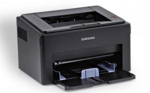 drukarkaSamsung-ML-1640