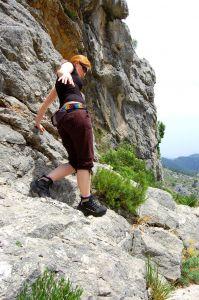 mallorca-june09-trekking-1199668-m