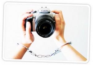 fotograf 5