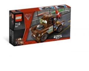 zestaw-lego-cars