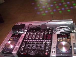 DJ na wesele Rybnik